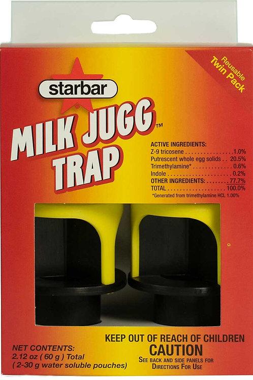 StarBar Milk Jugg Fly Trap