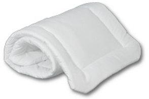 VACs Pro Pillow Wraps