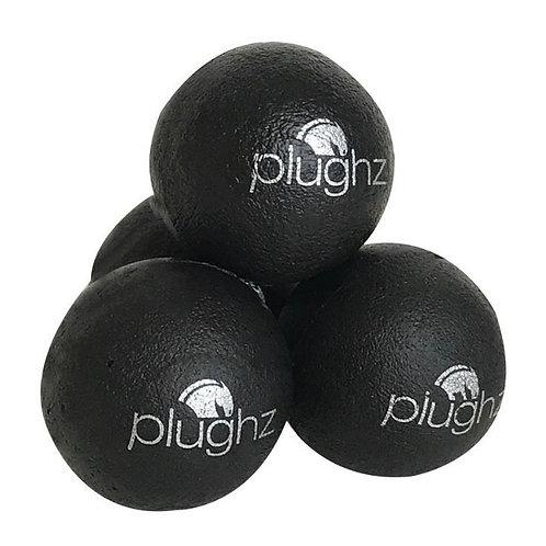 Plughz - Ear Plugs