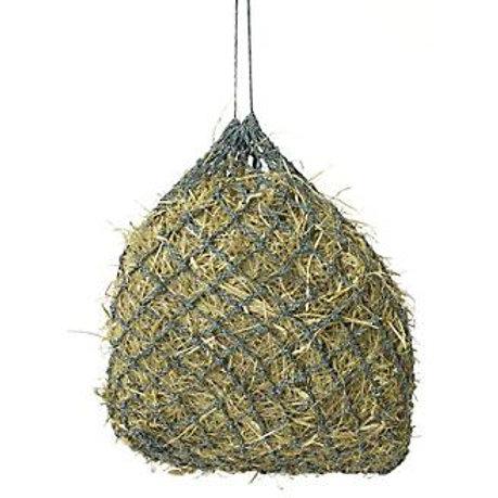 Niblet Slow Feed Hay Net