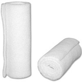 VACs Fleece Leg Wraps - Single Ply