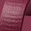 Thumbnail: BIOTHANE Split Reins