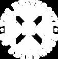 ED Uni logo white.png