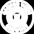 Camden-Town-logos-01.png