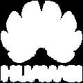 huawei_logo-white.png