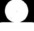 Fiat-Pro-logo.png