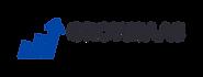 GrowSaaS_Logo.png