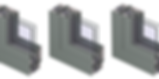 Vidros Acústicos paa dução de ruíd é com a Vidroseg Comércio de Vidros em BH