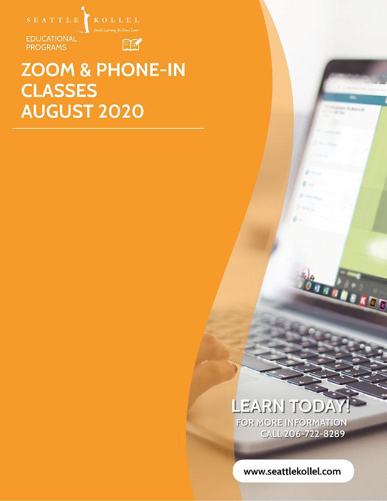 website_background_ZOOM classes.jpg