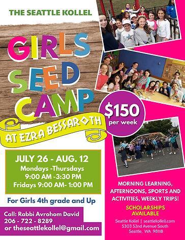 web_Girls SEED Camp 2021.jpg