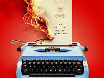MOVIES — California Typewriter