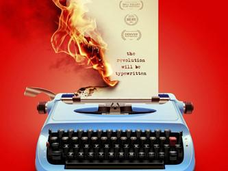 MOVIES — California Typewriter