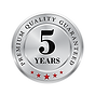 5-year-guarantee-on-quality-labels.png