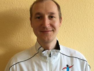 Christian Kreienbrink