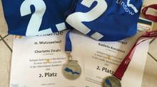 EMB Cup Wutzsee 2015