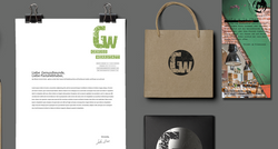 Corporate Design | Ideen & mehr