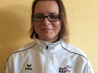 Bianca Latzke