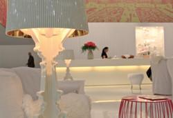 Lounge Konzept Eventplaner