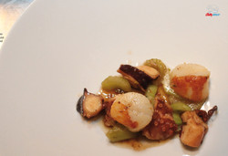 menue-service-catering-berlin-hannover