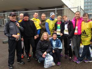 35. Vattenfall Berliner Halbmarathon-2015.jpg