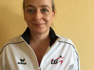 Kerstin Blankenhagel