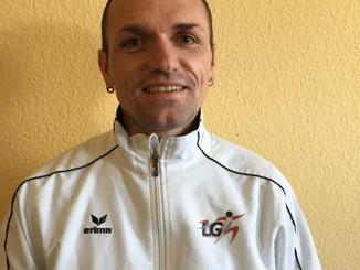 Rene Latzke