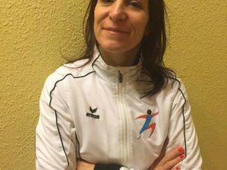 Kathrin Koczessa