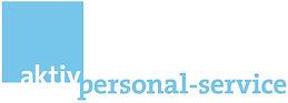 Logo aktiv.jpg