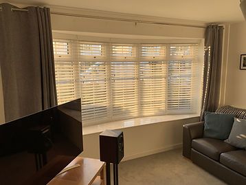 venetian-blinds-in-somerset