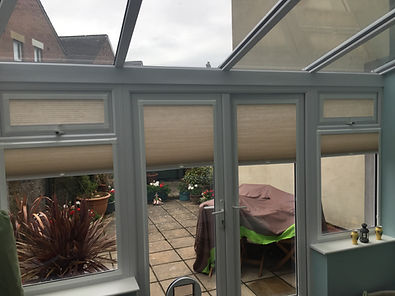 perfect-fit-blinds-in-weston-super-mare