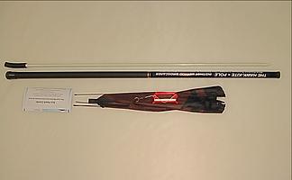 Eco Kite 5 metre kit.png