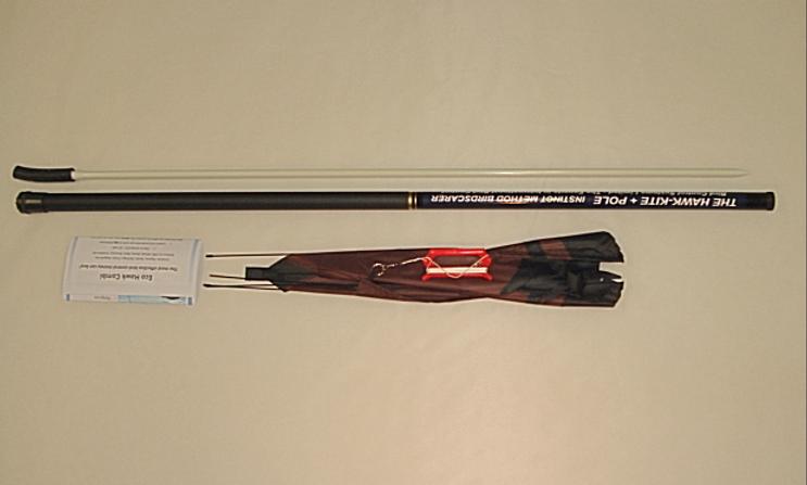5 Metre Eco Kite kit