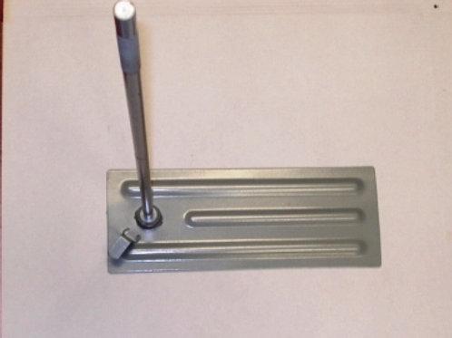 Optional Bracket for 6 & 7 Metre Hawk Combi Poles
