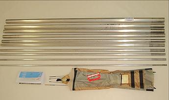 13 metre Peregrine Pro kit.png