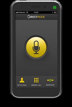 SamsungScreen-1[1]