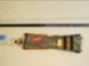 Peregrine Pro 7 metre kit.png