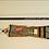 Thumbnail: 7 Metre Peregrine Pro Bird Scare Kite, glass fibre pole