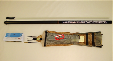 Peregrine Pro 5 Metre kit.png