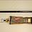 Thumbnail: 5 Metre Peregrine Pro Bird Scare Kite, glass fibre pole