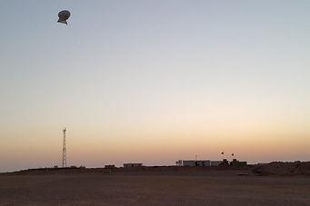 Desert-Star-Helikite-Flying-in-Middle-Ea
