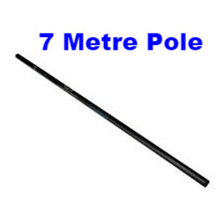 Replacement  7 Metre Telescopic £36.00 + VAT