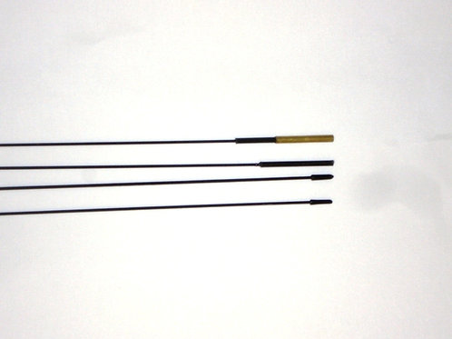 Replacement Spars for Hawk Kite £14.00 + VAT