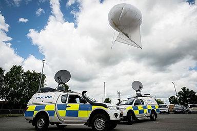 police_cars.jpg
