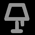 lamplogo.png