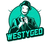 westy.png
