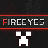 fireeyes.jpg