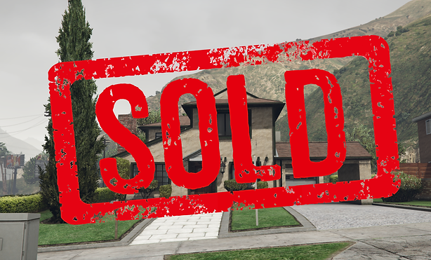 30mirrorparksold.png