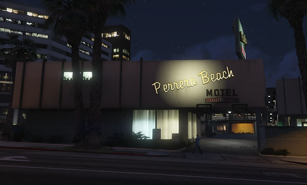 beach motel.png