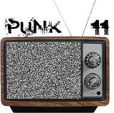 TV_Punk.png