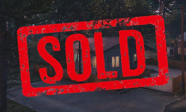 1848 Procopio Drive sold.png